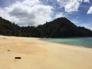 best-beaches-abel-tasman 8