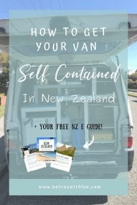 van-self-contained