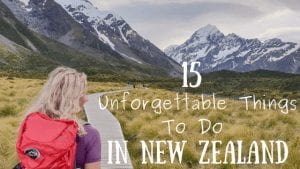 15- unforgettable-things-to-do-in-new-zealand