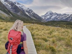 things-to-do-in-new-zealand 12