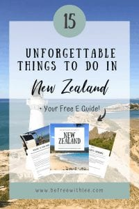 Things-To-Do-In-NZ
