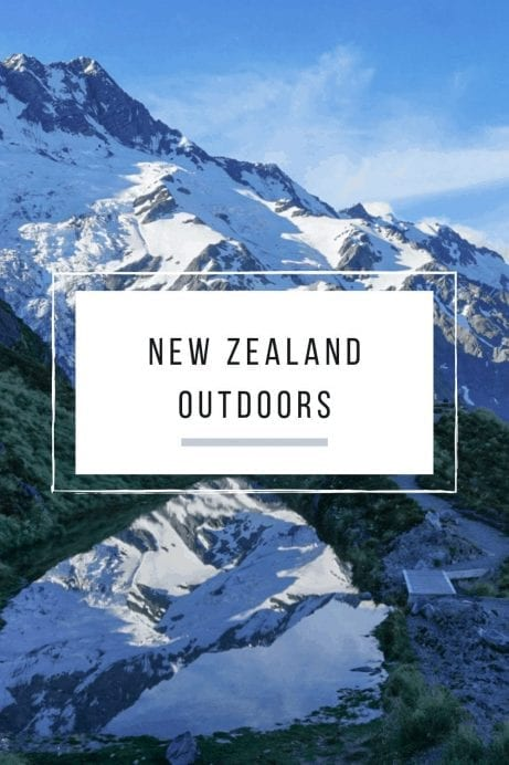 new-zealand-outdoors