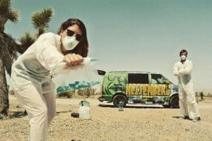 wicked-campers 1