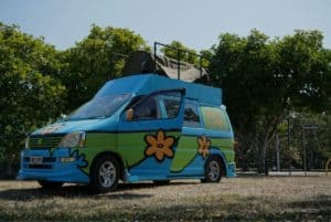 wicked campers 1