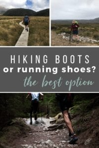good-hiking-shoes 19