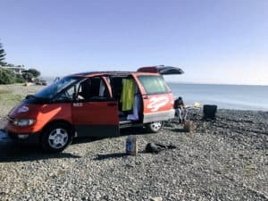 camper-van-rentals-new-zealand 4