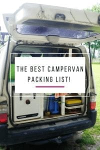 campervan-packing-list10