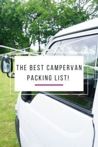 campervan-packing-list 11