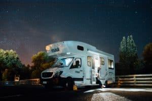 campervan-rental-in-new-zealand 8