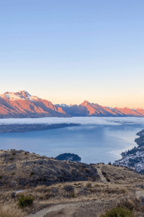 17 Incredible FREE things to do in Queenstown, Otago