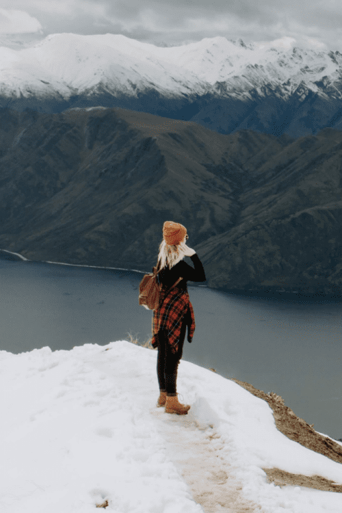 The BEST things to do in Otago New Zealand