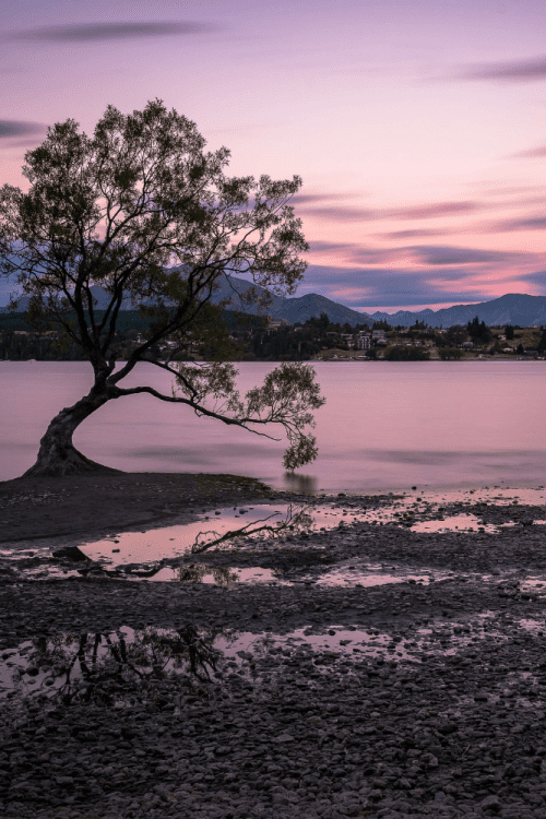 10 Epic Free Things To Do In Wanaka, Otago